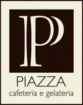 Logo_Piazza_2017